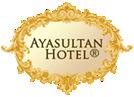Ayasultan Hotel Sultanahmet | Best Hotel in Sultanahmet -   Hotels in Istanbul | Sultanahmet Hotels in Istanbul
